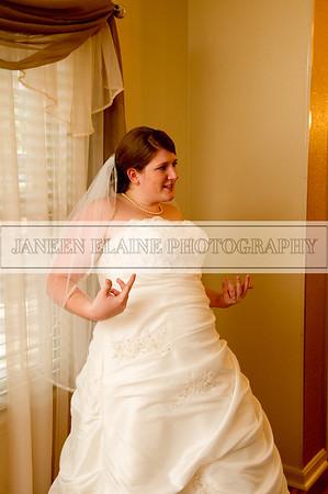 Jeff_Natalie_Wedding10027