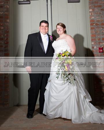 Jeff_Natalie_Wedding10475