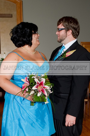 Jeff_Natalie_Wedding10414
