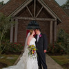 Jeff_Natalie_Wedding10487