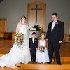 Jeff_Natalie_Wedding10427