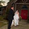 Jeff_Natalie_Wedding10490
