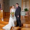 Jeff_Natalie_Wedding10369