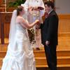 Jeff_Natalie_Wedding10248