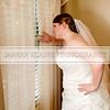 Jeff_Natalie_Wedding10030