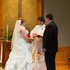 Jeff_Natalie_Wedding10278