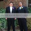 Jeff_Natalie_Wedding10123