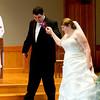 Jeff_Natalie_Wedding10269
