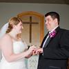 Jeff_Natalie_Wedding10341