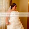 Jeff_Natalie_Wedding10028