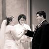 Jeff_Natalie_Wedding10275