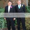 Jeff_Natalie_Wedding10131