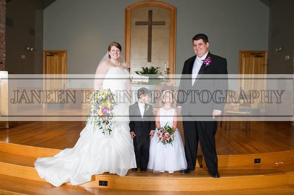Jeff_Natalie_Wedding10428