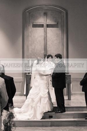 Jeff_Natalie_Wedding10304