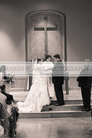 Jeff_Natalie_Wedding10297