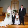 Jeff_Natalie_Wedding10429