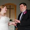 Jeff_Natalie_Wedding10346
