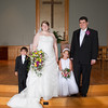 Jeff_Natalie_Wedding10425
