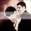 Jeff_Natalie_Wedding10114