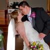 Jeff_Natalie_Wedding10460