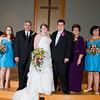 Jeff_Natalie_Wedding10411