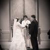 Jeff_Natalie_Wedding10289