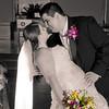 Jeff_Natalie_Wedding10461