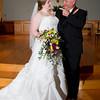 Jeff_Natalie_Wedding10448