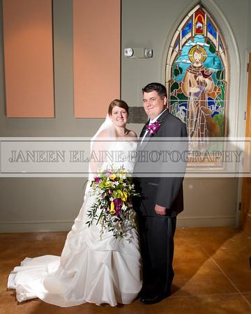 Jeff_Natalie_Wedding10472