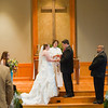 Jeff_Natalie_Wedding10298