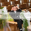 Jeff_Natalie_Wedding10108