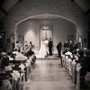 Jeff_Natalie_Wedding10292