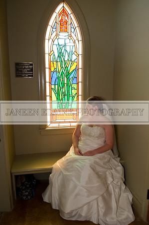 Jeff_Natalie_Wedding10166