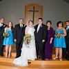 Jeff_Natalie_Wedding10410