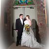 Jeff_Natalie_Wedding10476