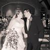 Jeff_Natalie_Wedding10316