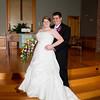 Jeff_Natalie_Wedding10449