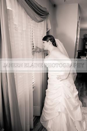 Jeff_Natalie_Wedding10029