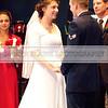 Josh_Teryn_Wedding01270