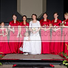 Josh_Teryn_Wedding01040