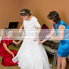 Josh_Teryn_Wedding01028
