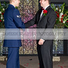 Josh_Teryn_Wedding01130