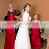Josh_Teryn_Wedding01031
