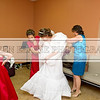 Josh_Teryn_Wedding01025