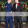 Josh_Teryn_Wedding01122