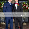 Josh_Teryn_Wedding01121