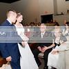 Josh_Teryn_Wedding01320