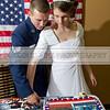 Josh_Teryn_Wedding01426
