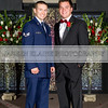 Josh_Teryn_Wedding01137