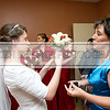Josh_Teryn_Wedding01036